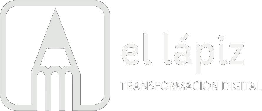 logo opción horizontal
